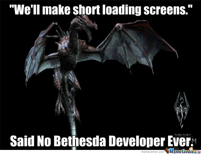 skyrim-or-fallout-3-players-will-know_o_1424581