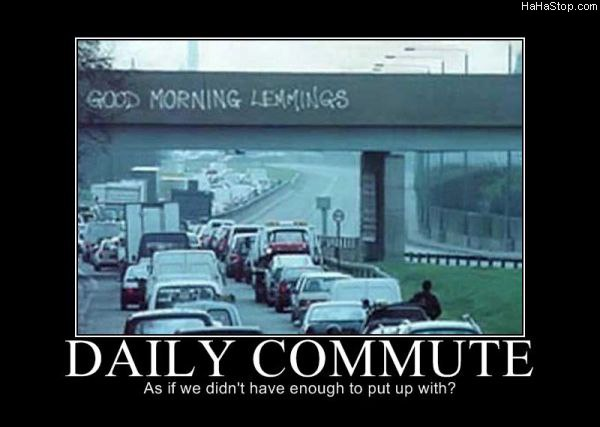 dailly_commute