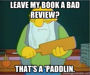 bad-book-review-meme