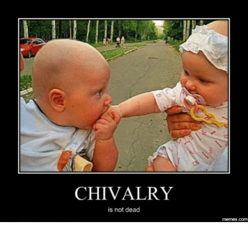 chivalry-is-not-dead-mermes-com-16238432