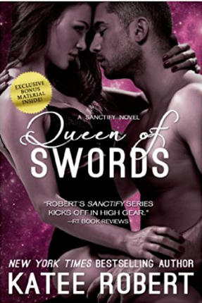 QueenofSwords
