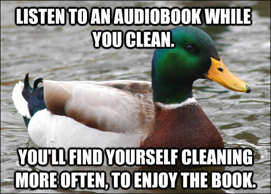 audiobookmeme1