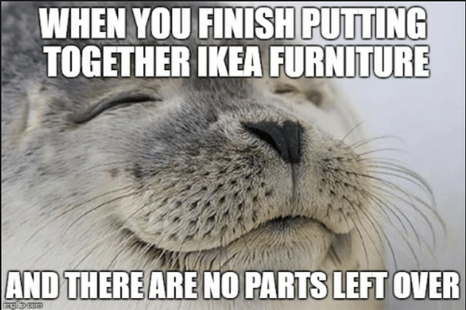 IKEA_Furniture