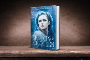 Seducing the Ice Queen is Live!
