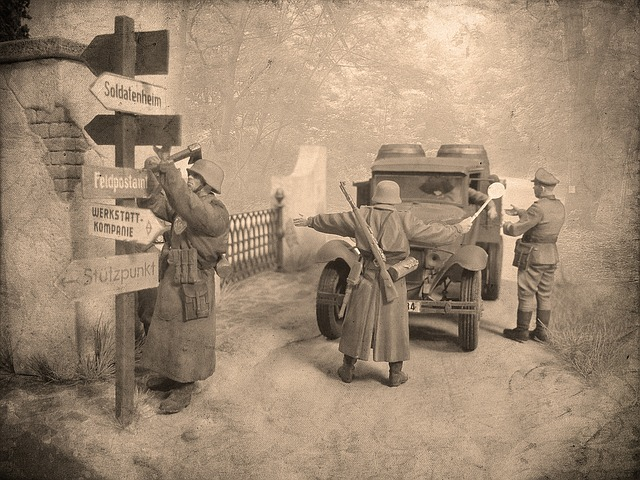 world-war-ii-checkpoint