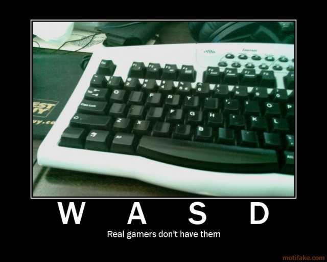 gamerkeyboard