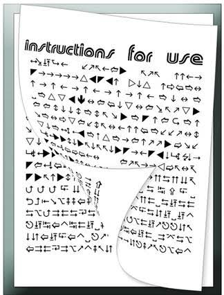 instructionmanual