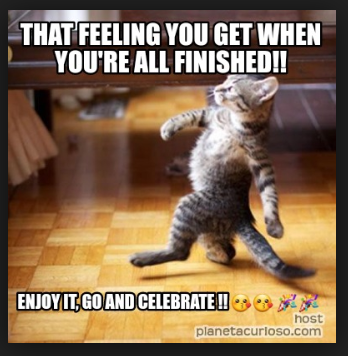 CelebrateSuccess