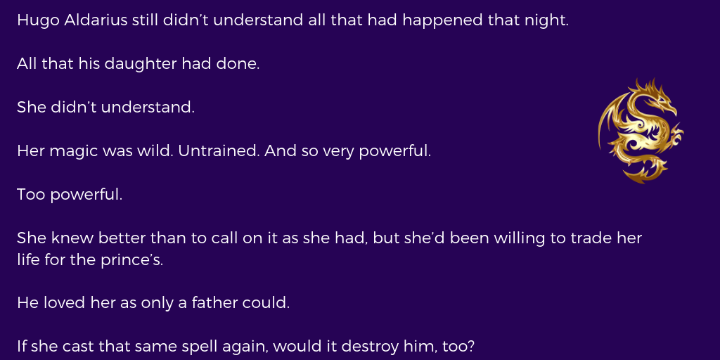 FathersLove2.png
