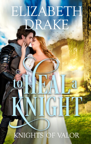 To Heal a Knight